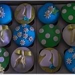The Cupcake Tarts-10