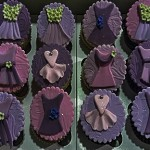 The Cupcake Tarts-12