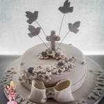 The Cupcake Tarts-13