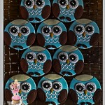 The Cupcake Tarts-14