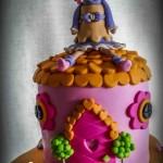 The Cupcake Tarts-18