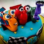 The Cupcake Tarts-19