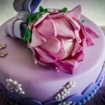 The Cupcake Tarts-2