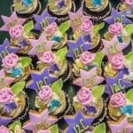 The Cupcake Tarts-23