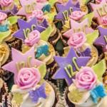 The Cupcake Tarts-24
