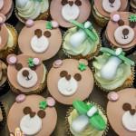 The Cupcake Tarts-25
