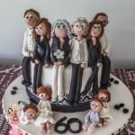 The Cupcake Tarts-27
