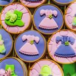 The Cupcake Tarts-29