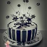 The Cupcake Tarts-3