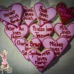 The Cupcake Tarts-30