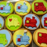 The Cupcake Tarts-31