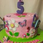 The Cupcake Tarts-33