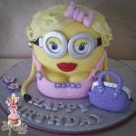 The Cupcake Tarts-35