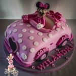The Cupcake Tarts-36