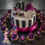 The Cupcake Tarts-37