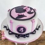 The Cupcake Tarts-38