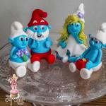 The Cupcake Tarts-40