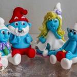 The Cupcake Tarts-41