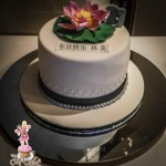 The Cupcake Tarts-44