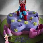 The Cupcake Tarts-46
