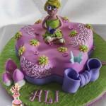 The Cupcake Tarts-47