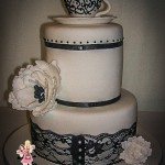 The Cupcake Tarts-48
