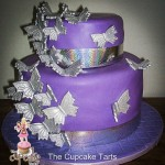 The Cupcake Tarts-49