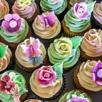 The Cupcake Tarts-51
