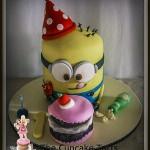 The Cupcake Tarts-54