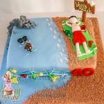 The Cupcake Tarts-56