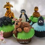 The Cupcake Tarts-58
