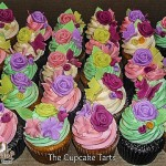 The Cupcake Tarts-59