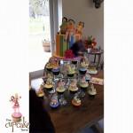 The Cupcake Tarts-6