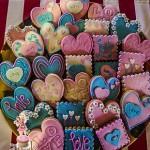 The Cupcake Tarts-60