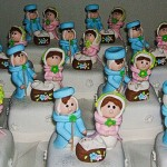 The Cupcake Tarts-61