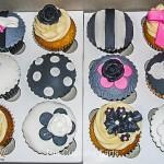The Cupcake Tarts-62