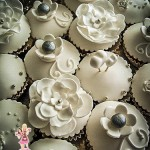 The Cupcake Tarts-65