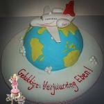 The Cupcake Tarts-68