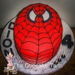The Cupcake Tarts-71