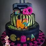 The Cupcake Tarts-72