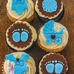 The Cupcake Tarts-72 (2)