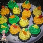 The Cupcake Tarts-73 (2)
