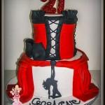 The Cupcake Tarts-74