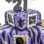 The Cupcake Tarts-7