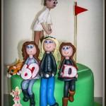 The Cupcake Tarts-77