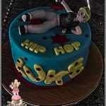 The Cupcake Tarts-8