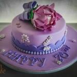 The Cupcake Tarts